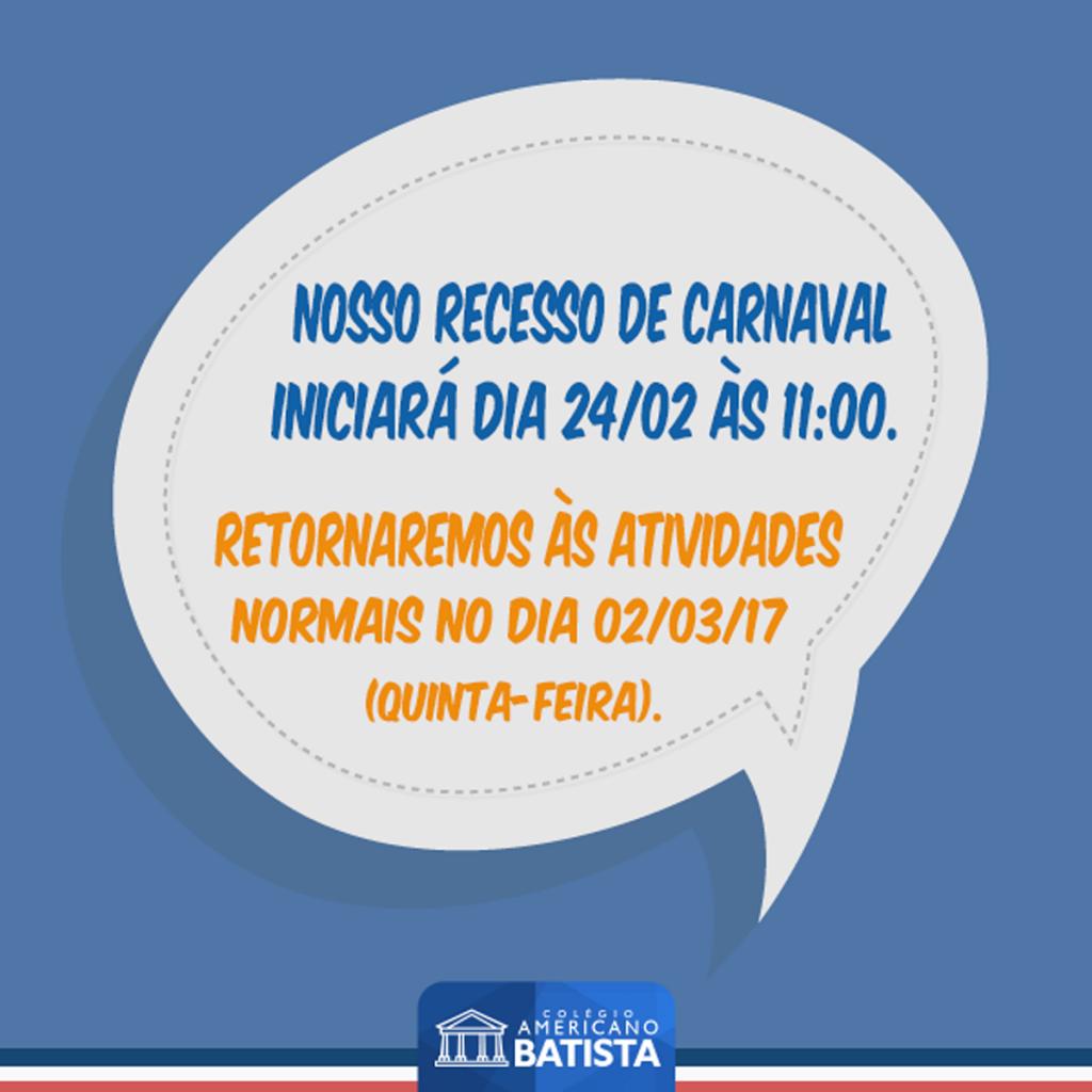 info-carnaval-azul-para-o-site-1200x1200