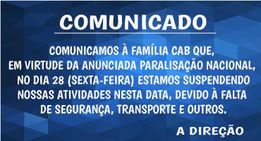 info-site