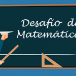 Desafio-de-matemática