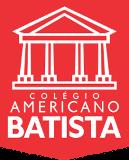 Colegio Americano Batista